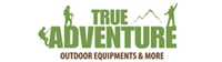 True Adventure Outdoor