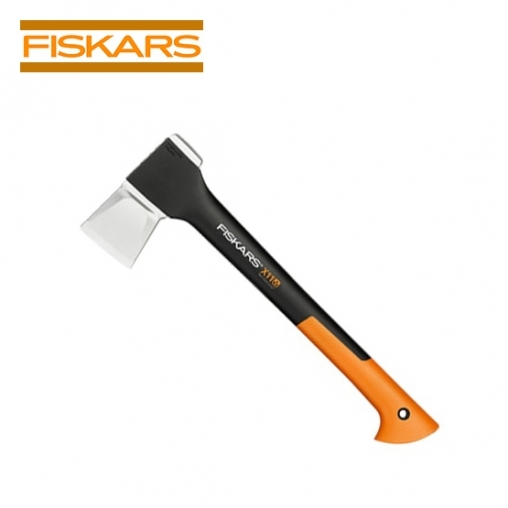 Сокира Fiskars X11 s