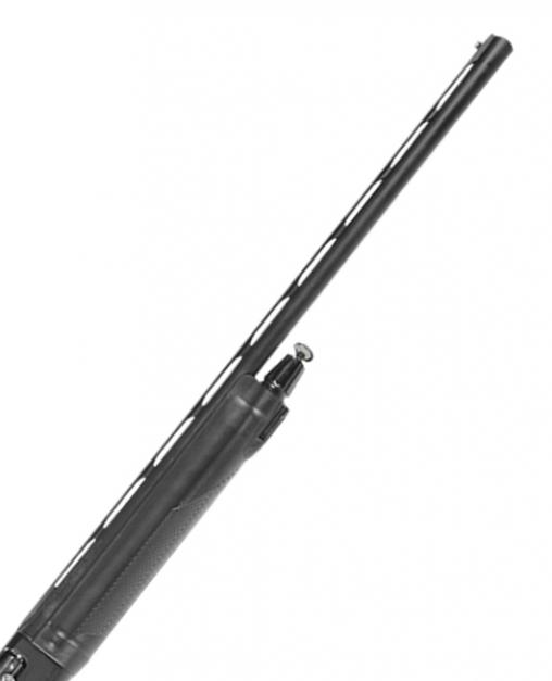 Alpharms 01 SA-B