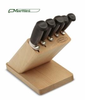Набір ножів Marttiini 1475010