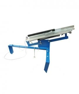 Метальна машинка TM-T01 (CT101)