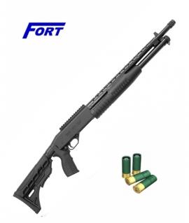Форт-500Т кал. 12/76