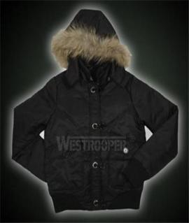 Куртка Westrooper 61-1019