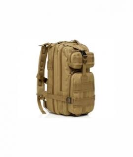 Рюкзак NB-02 3P Bag