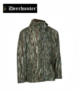 Куртка Avanti Deer-Tex Performance Shell 86 DH Realtree Original,2XL