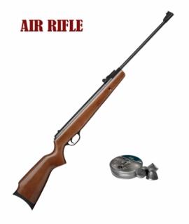 Пневматична гвинтівка AIR RIFLE B11 кал. 4.5