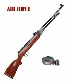 Пневматична гвинтівка AIR RIFLE B3-2 кал. 4.5мм.
