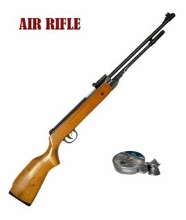 Пневматична гвинтівка AIR RIFLE B3-3 кал. 4.5мм.