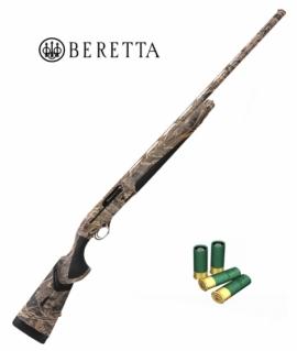 Beretta A400 Xtreme Camo Max-5 12/89/76