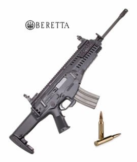 Beretta ARX100 кал. 223Rem