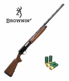 Browning A5 Standart кал. 12