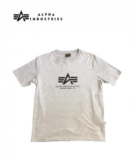 Футболка Basic T-Shirt, white