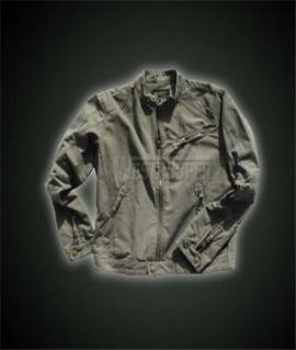 Куртка Westrooper 61-1017 Jacket