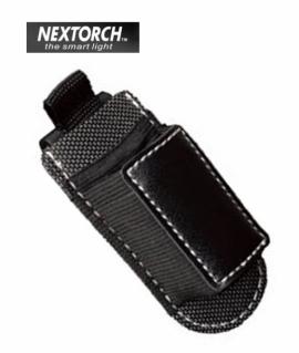 Чохол відкритий для ліхтаря NexTorch LT2113 для моделей T6, T6A, Z3, Z9, GT6A