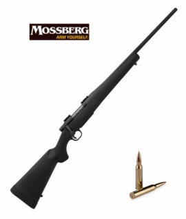 Mossberg Patriot Super Bantam k.308Win
