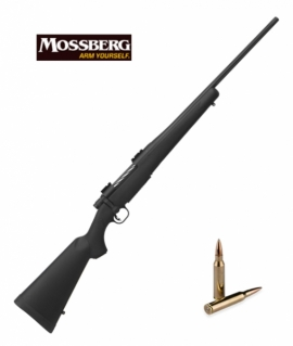 Mossberg Patriot Classic Synthetic кал. 30-06