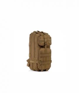 Рюкзак NB-10 Large Szie 3P Bag