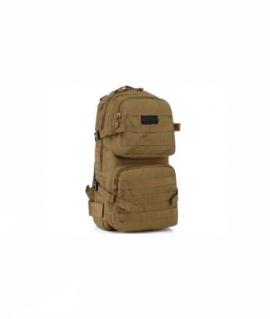 Рюкзак NB-13 ESDY Bag-2