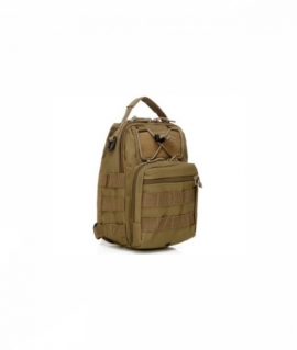 Рюкзак NB-15 Bag-098