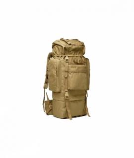 Рюкзак NB-17 H2 Bag