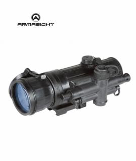 Насадка Armasight GEN 2+ Quick Silver White Phosphor Night Vision Medium Range Clip-On System