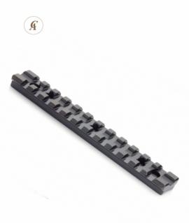 PH17 Кріплення Contessa Picatinny для Browning Bar/ Maral/ CBL/ BRL/ Acera/ BPR/ Evolve