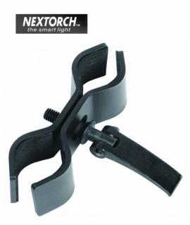 Кріплення для ліхтаря NexTORCH RM85 для моделей T6A, T6A LED, GT6A Series