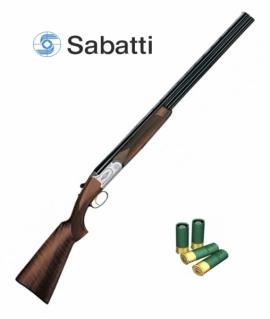 Sabatti Falcon MON кал. 16