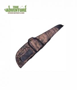 Чохол для мисливської зброї з кишенею TA4-008-12C 52' Camo