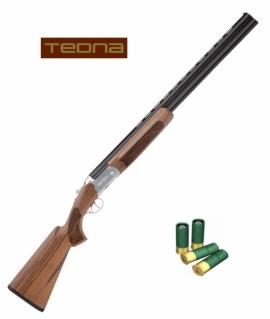 Tedna PRIME S20C