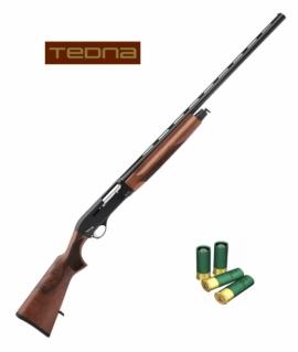 Tedna K125 кал. 12