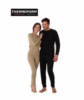 Термобілизна Thermoform Active 4-008