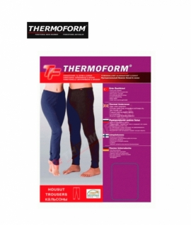 Кальсони Thermoform Light 12-005