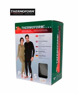 Термобілизна Thermoform Plus 4-003