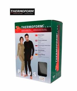 Термобілизна Thermoform Plus 4-003