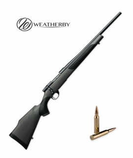 Weatherby Vanguard 2 Carbine кал. 308Win