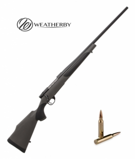 Weatherby Vanguard 2 Synthetic кал. 30-06 24""