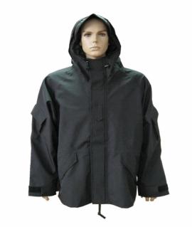 Куртка Westrooper ECWCS WATERPROOF JACKET