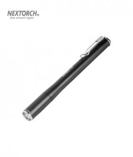 Ліхтар кишеньковий Nextorch K3 200 lum.