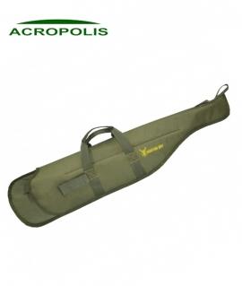 Футляр для гладкоствольної зброї в розібраному вигляді СБ-14