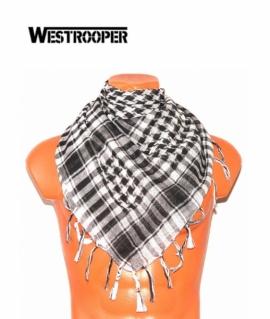 Шарф Арафатка Westrooper