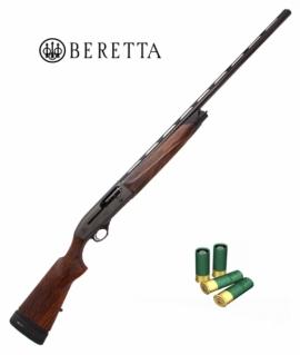 Beretta A400 Xplor Unico 12/89/76 OCHP