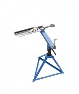 Метальна машинка BY34