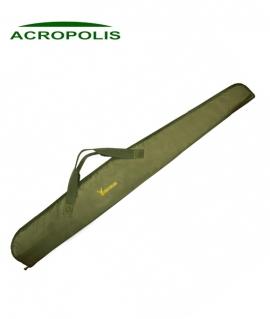 Футляр для гладкоствольної зброї СБ-8