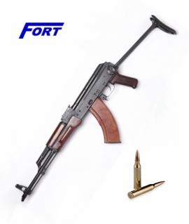 Форт-201 АКМС-МФ