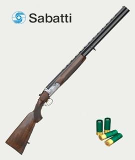 Sabatti Artemide
