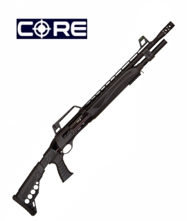 CORE LZR-G07 Synthetic, к.12