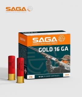 Saga GOLD (1)