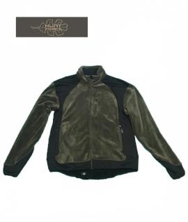 Куртка HUNT FORCE Green/Black
