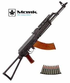 МКМ-072Сб